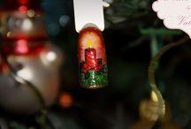 My Nail Art / Коррекция и наращивание ногтей в г. Краснодар