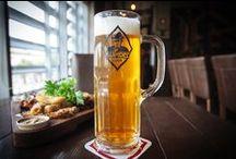 Beer Kumpel
