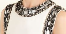 Beading/Embellishment Inspiration