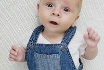 Babys Shop / Eine kleine Auswahl aus Babyboys Kleiderschränkchen. Wer Lust hat, kann uns gern bei Mamikreisel besuchen kommen! Wir würden uns sehr freuen.  >>https://www.mamikreisel.de/mitglieder/1459926-sid-blog<<  Liebe Grüße und bis vielleicht bald