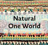 Natural One World / http://www.sakroots.com/prints%2Done%2Dworld/_/resultsPerPage/12/page/1/showAll/0/filter/MTIxOg%3D%3D/