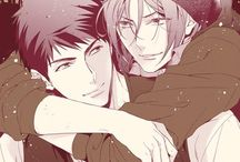 SouRin