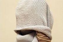 knitting is magic