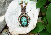 own jewelry