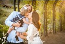 Family Photography Portfolio / Family Photography by ANI Portraits - www.aniportraits.com