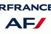 Commercial Airline Logos / Commercial Airline Logos From Aviation Airliner Companies Around The World