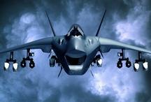 BOEING X-32 AIRCRAFT / BOEING X-32A X-32B MULTI PURPOSE JET FIGHTER JSF STOVL CTOLCV XPLANE EXPERIMENTAL AIRCRAFT