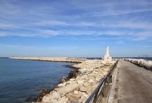 La nostra Città (San Benedetto del Tronto)