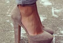 Shoes that I love!!