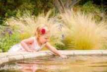 Children Photography Portfolio / Children Photography by ANI Portraits - www.aniportraits.com