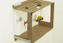 3D art ideas