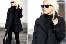 Fashion. / Lacoste, Tommy Hilfiger, Michael Kors, Victoria Beckham, Miranda Kerr, Kate Moss, Cara Delevingne, Candice Swanepoel, Jessica Alba etc.