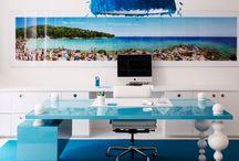 Mobilya ev dekorasyon