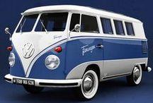 volkswagen:) :0 / my favorit car <3