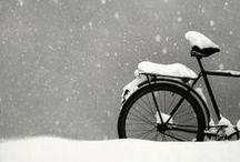 Байсиклы и бициклеты