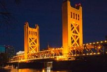 See And Do in Sacramento