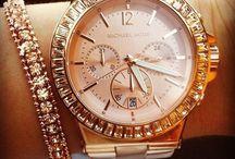 Watches.