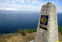 Way to Finisterre