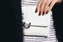 Handbags | Vegan / Chic, compassionate bags in animal-free materials.