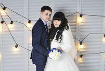 Фотограф / Фотограф на свадьбу, свадебные фото