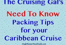 All About Cruising! Cruise Travel, Cruising Lifestyle Tips and Tricks. / All About Cruising! Cruise Travel, Cruising Lifestyle Tips and Tricks, Finding Best Prices, Packing for your Cruise, Best Cruise Ships, Solo Cruise Travel, Singles Cruises. #cruise #singlescruise #solotravel #travel #cruising #cruiseships #tips #packing