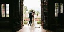 Lake Garda Wedding Photography, Italy / Destination Wedding Photography, Lake Garda, Italy