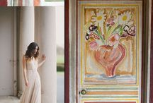 . wtww moodboards . / The inspiration / mood boards created by Whiter than White Weddings