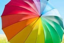 Rainboways