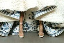 style my wedding!