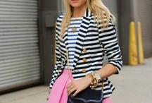 Fashion / Primavera / Verão 2013