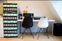 // DIY Ideas for home // / [proyectos DIY para el hogar]
