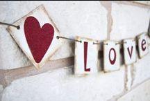 hearts  / follow your heart