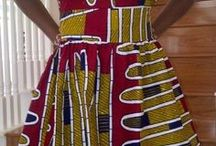 Beautiful Fashion: Queens / My fashion loves, where to get them and design inspiration including African fashion which I adore. Hope you find some inspirational pins here too.  Peace! One Love! / by Thembeka Mqadi