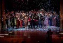 Artemide Accademia di Danza Orientale Egiziana / ARTEMIDE ❅ per essere al centro della danza ❅ A.S.D. e C. affiliata ARCI/UISP    info@artemidedanza.it - www.artemidedanza.it  011 3583014 – 347 7132580