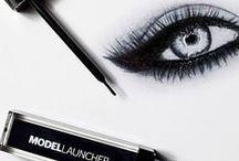 ML Miami - Eye makeup / Check out ML Miami eye makeup line