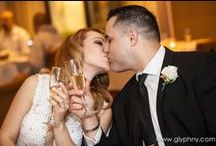 Joseph & Aleksandra's Wedding at Vivaldi / Wedding