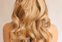 Hair_Styles / Pretty Hair Styles
