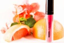 ML Miami - Lip makeup / Discover our lip products