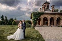 Wedding Photography - Mihai Roman / www.mihairomanfotograf.com