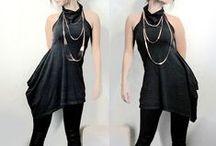 Stile & Moda