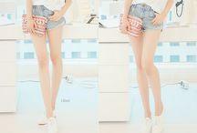 Kay Fashion