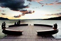 Destination - Lake Geneva / ::: Because life is better at the lake :::