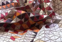 Kaleidoscope&Pomegranate&Windy