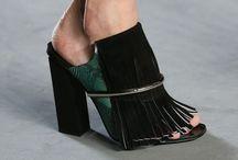 Details / Accesories shoes