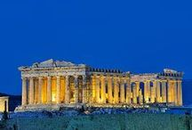 Athens / In december I will spend a week in Athens. What is worth to do, to see, to eat...