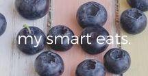 my smart eats.