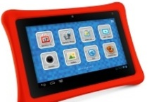 Kidz Tablets / by Smyths Toys Superstores
