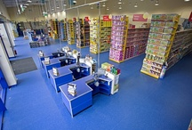 Inside Smyths! / by Smyths Toys Superstores