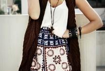 aaaaa....adoro lo shopping! :D