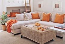 Home Decor Ideas  / Just moved into your new home? Looking for a way to freshen up your current home? Check out our Agency's home decor ideas